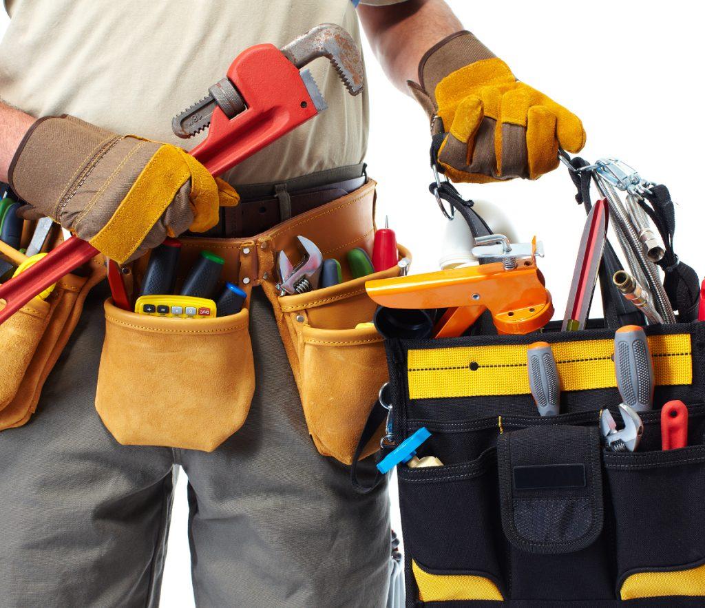 Local handyman rates